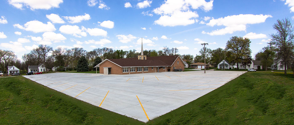 Cedar Bluffs_Church